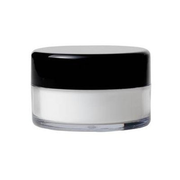 Jolie High Performance HD Finishing Powder (Crystal Clear)