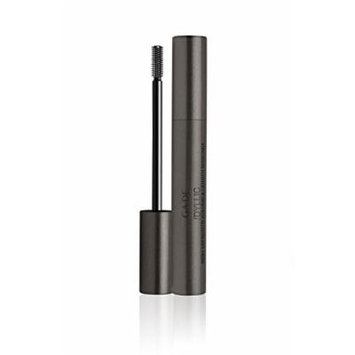 Idyllic High Definition Volume & Length Mascara By GA-DE COSMETICS (Black)
