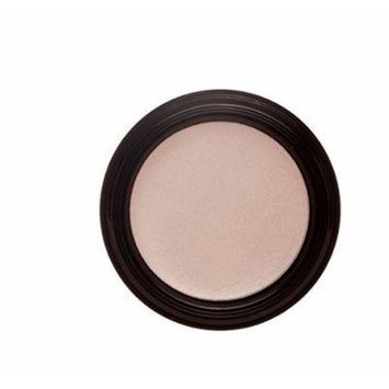 Gabriel Cosmetics Multi Pot for Eyes, Cheeks and Lips Thistle Cream Highlighter