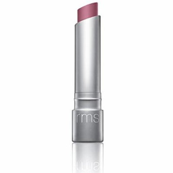 RMS Beauty Wild With Desire Lipstick, Pretty Vacant - 4.5 g