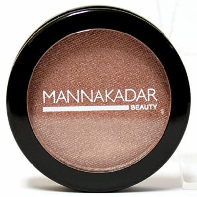 Manna Kadar Cosmetics Fantasy 3-in-1 Pearlized Powder Blush, Highlighter & Eyeshadow (1 piece)