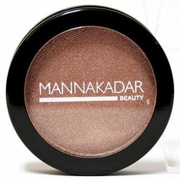 Manna Kadar Cosmetics Fantasy 3-in-1 Pearlized Powder Blush, Highlighter & Eyeshadow (1 piece)