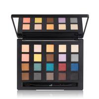 e.l.f. Cosmetics Artistry Eyeshadow Palette