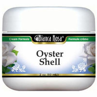 Oyster Shell Cream (2 oz, ZIN: 521050) - 2-Pack