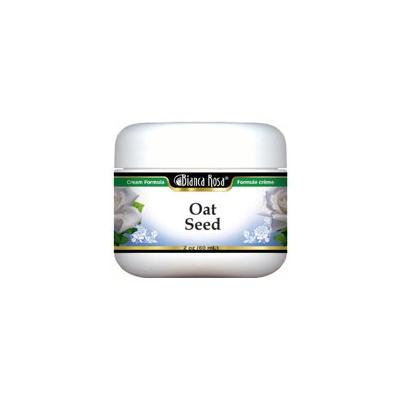 Oat Seed Cream (2 oz, ZIN: 520965) - 3-Pack