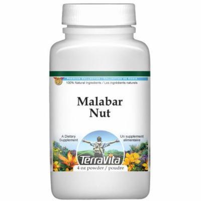 Malabar Nut Powder (4 oz, ZIN: 520754) - 2-Pack