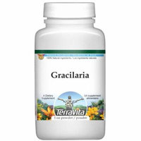 Gracilaria Powder (1 oz, ZIN: 520318) - 3-Pack