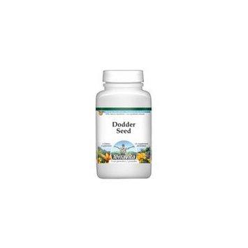 Dodder Seed Powder (1 oz, ZIN: 519963) - 2-Pack