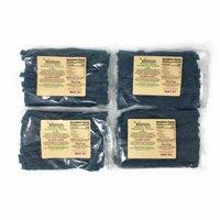 Kenny's, Blue Raspberry Licorice Twists, 4 Lb