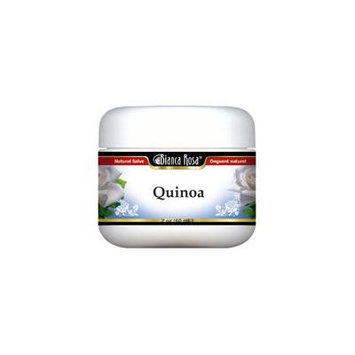 Quinoa Salve (2 oz, ZIN: 521249) - 2-Pack