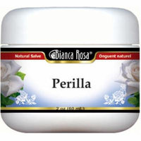 Perilla Salve (2 oz, ZIN: 521144) - 2-Pack