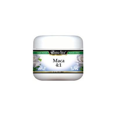 Maca 4:1 Cream (2 oz, ZIN: 520735)