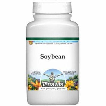 Soybean Powder (4 oz, ZIN: 521437)