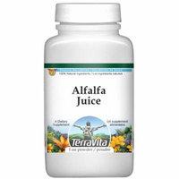 Alfalfa Juice Powder (1 oz, ZIN: 518843)