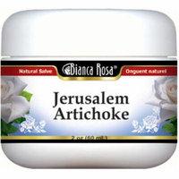 Jerusalem Artichoke Salve (2 oz, ZIN: 520596)