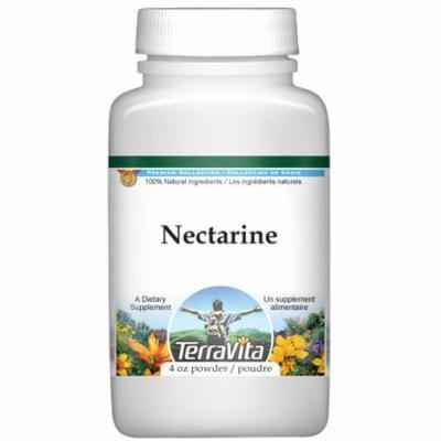 Nectarine Powder (4 oz, ZIN: 520909) - 3-Pack