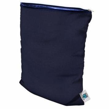 Planet Wise Medium Wet Bag, Navy