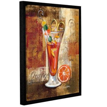 Artwall Cocktail III