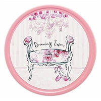 Etude House Dreaming Swan Eye and Cheek Blusher, Baby Pink, 1 Ounce