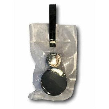 Scott-Vincent Borba Anti-Fatigue Concealer & SPF 29 Mineral Foundation, Dark