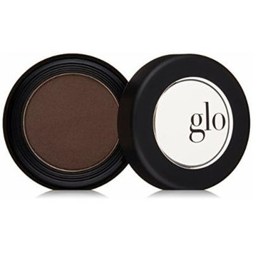 Glo Skin Beauty Eye Shadow, Espresso