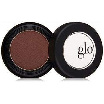 Glo Skin Beauty Eye Shadow, Mahogany