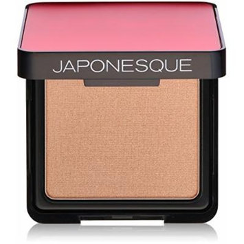 JAPONESQUE Kumadori Highlighter