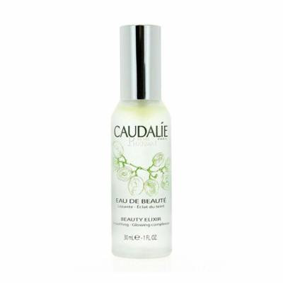 caudalie beauty elixir (1.0 oz - small)