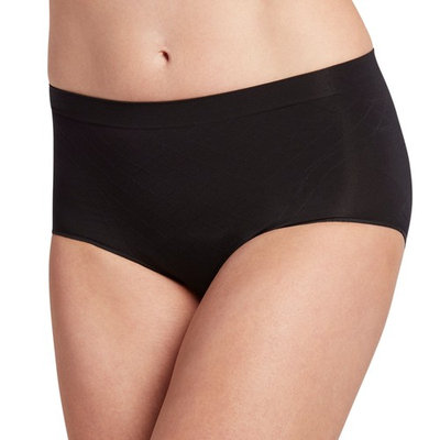 Women's JockeySlimmers Cool Brief 4145