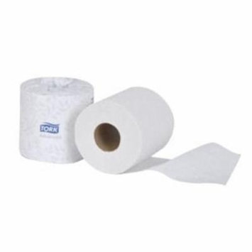 SCA TISSUE TM6120S Tork Advanced Bath Tissue 2-Ply - White, Case of 96