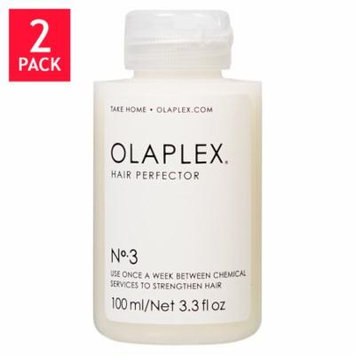 Olaplex No.3 Hair Perfector 3.3 oz. 2-pack