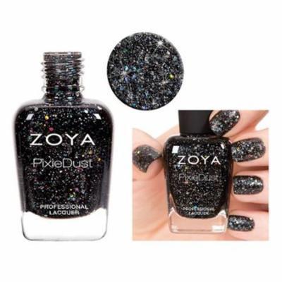 ZOYA Nail Polish Lacquer - Magical PixieDust Collection - ZP768 - Imogen, 0.5 Fluid Ounce