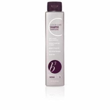 Brazilian Blowout B3 Color Care Shampoo 12oz
