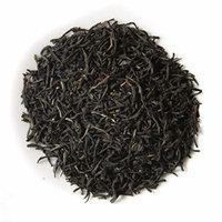 Basilur , Tea Book Vol. 4 Loose Leaf Tea, 100% Pure Ceylon Black tea with Extra Special Tips , Whole Leaf Tea , 100g Each Bag (3.52 oz) , Pack of 2