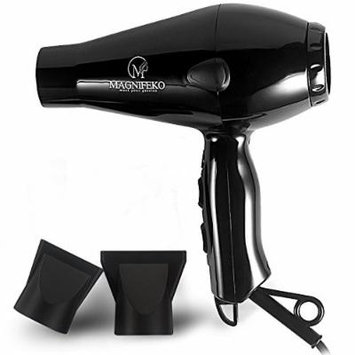 hairdryer Professional Hair Dryer 1875W Blow Dryer Fast Drying for healthy and shiny ,non frizzy hair