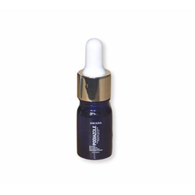 Omiera Podiazole Toenail Fungus Treatment, Nail Fungus, Antifungal Nail Treatment, and Nail Whitener - 0.17 OZ