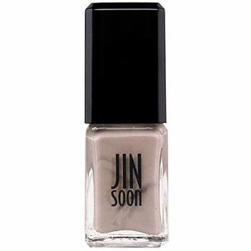 JINsoon Nail Lacquer, Millieu, 11 ml
