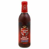 London Pub Malt Vinegar 12.7 OZ(Pack of 6)