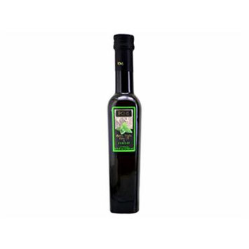 Arbequina Extra Virgin Olive Oil and Crushed Mint by Pons
