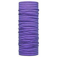 Buff Watt (Wool Buff) - One - Purple