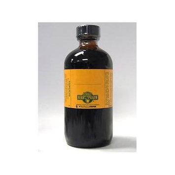 Herb Pharm- Fenugreek 1 oz