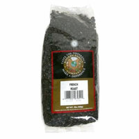 San Francisco Bay, Coffee French Roast, 2 LB