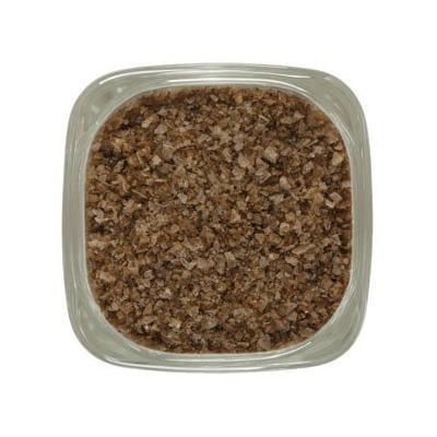 Yakima® Smoked Sea Salt