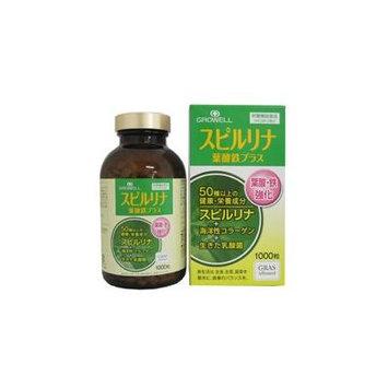 30 pcs organic lemon grass tea bag herbal tea [tree of life]