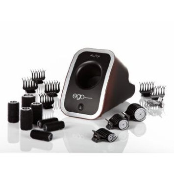 Ego Boost Pod Heated Roller System