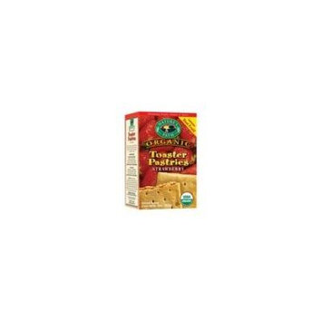 Lucini Italia Bold Parmesan & Garlic Vinaigrette ( 6x8.5 OZ)