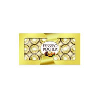 WMU - Ferrero Rocher 18 Piece Gift Box