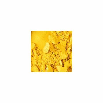 (3 Pack) NYX Single Eye Shadow - Mellow Yellow