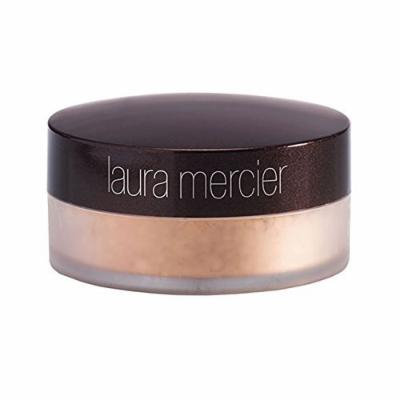 Laura Mercier Face Care 0.34 Oz Mineral Illuminating Powder - # Candlelight For Women