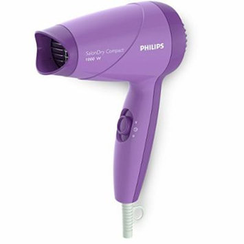 Philips Hp8100/46 Hair Dryer Purple